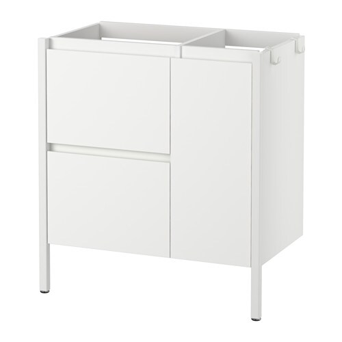 YDDINGEN Allaskaluste  IKEA
