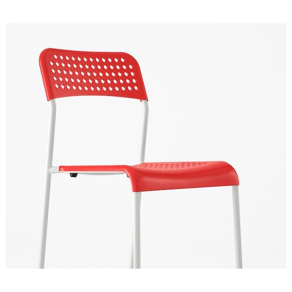 ADDE Chaise Chaise ADDE Chaise rougeblanc rougeblanc Chaise ADDE rougeblanc Chaise ADDE Chaise rougeblanc ADDE rougeblanc eH2WE9IbDY
