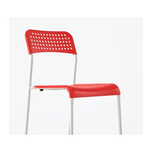 Adde Chaise - Ikea