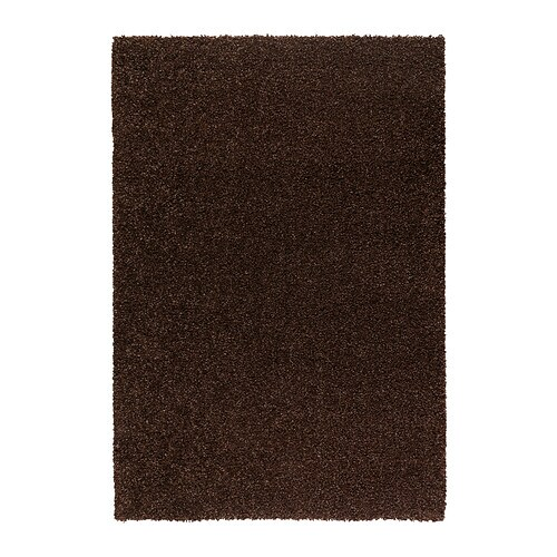 Prix baiss s textile ikea - Ikea tapis poils hauts ...