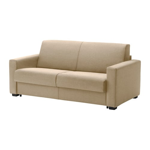 Ikea canape convertible 3 places 28 images distingu - Ikea canape ektorp 3 places ...