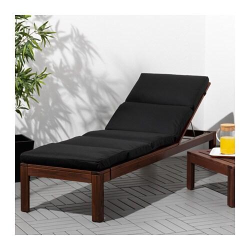 Applaro Bain De Soleil Ikea