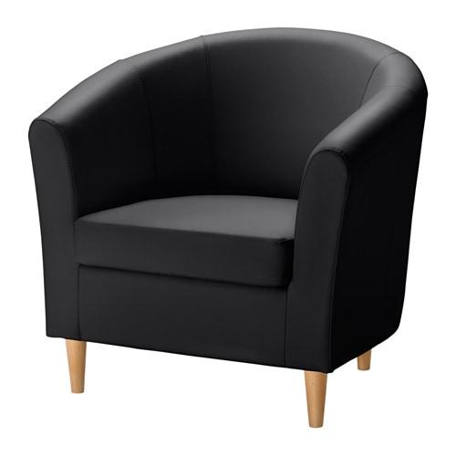Bakl fauteuil ikea - Fauteuil cuir noir ikea ...