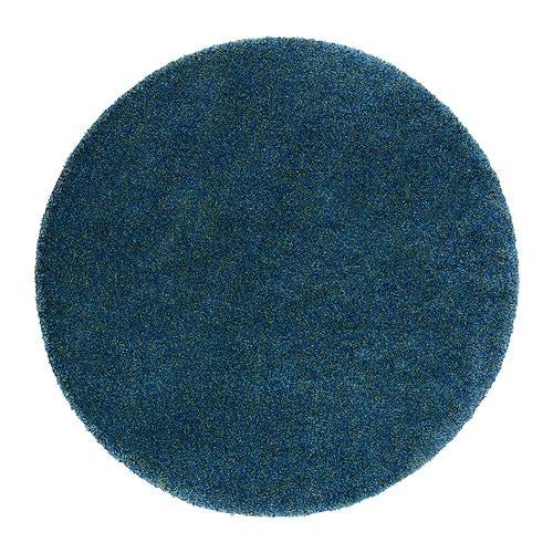 fdeco agencement les 4 erreurs ne pas commettre pour choisir un tapis. Black Bedroom Furniture Sets. Home Design Ideas
