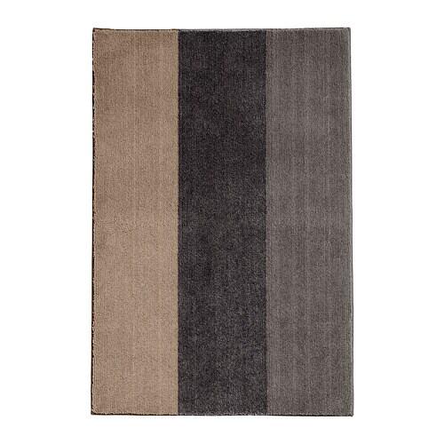 barvalla tapis de bain ikea. Black Bedroom Furniture Sets. Home Design Ideas