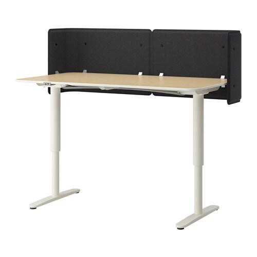 espace pro bureaux et espace d 39 accueil ikea. Black Bedroom Furniture Sets. Home Design Ideas