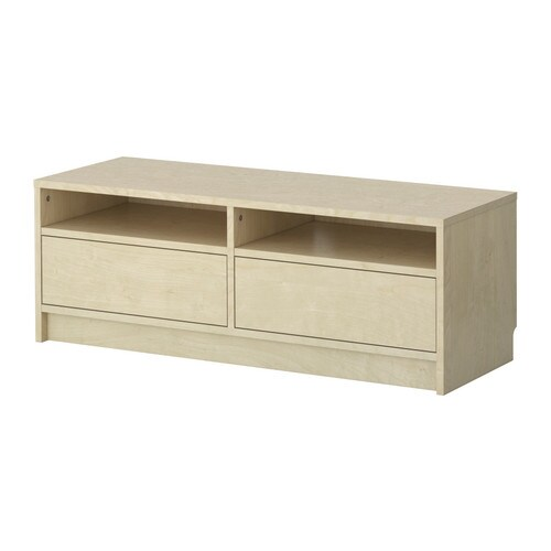 Meuble Tv Ikea Pin : Related Pictures Meuble Tv Ikea Benno Pictures To Pin On Pinterest