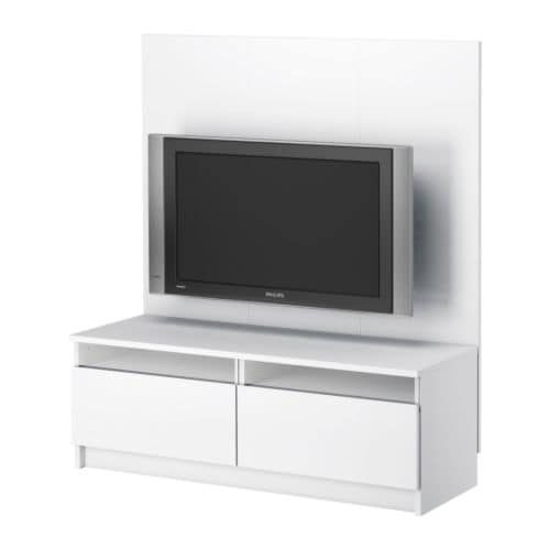 installer sa tv au mur conseils astuces et photos page 99 29883755 sur le forum. Black Bedroom Furniture Sets. Home Design Ideas