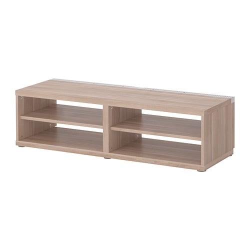 Meuble Tv Ikea Ps Gris : Accueil Séjour Meubles Tv & Solutions Média Banc Tv