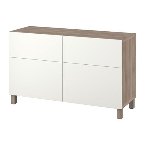 best combi rgt portes tiroirs ikea. Black Bedroom Furniture Sets. Home Design Ideas