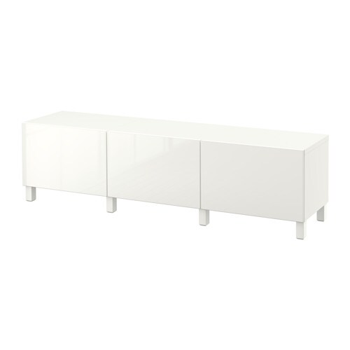 best combinaison rangement tiroirs blanc selsviken brillant blanc glissi re tiroir. Black Bedroom Furniture Sets. Home Design Ideas