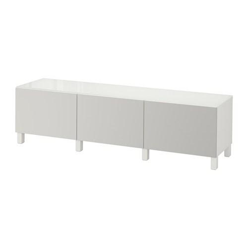 best combinaison rangement tiroirs blanc lappviken gris clair glissi re tiroir fermeture. Black Bedroom Furniture Sets. Home Design Ideas