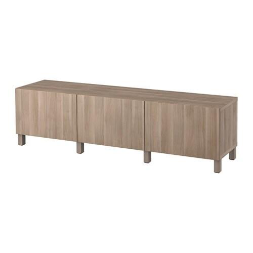 Best combinaison rangement tiroirs lappviken motif noyer teint gris glis - Ikea rangement tiroir ...