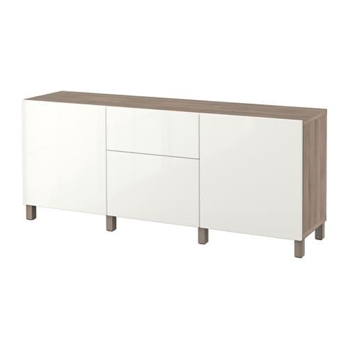 Best combinaison rangement tiroirs motif noyer teint - Ikea rangement tiroir cuisine ...