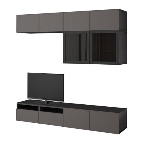 Meuble Tv Pas Cher - Meuble Télé Design | Ikea