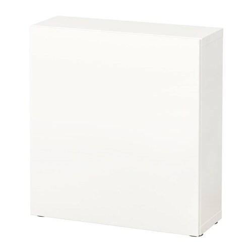 best tag re avec porte lappviken blanc ikea. Black Bedroom Furniture Sets. Home Design Ideas
