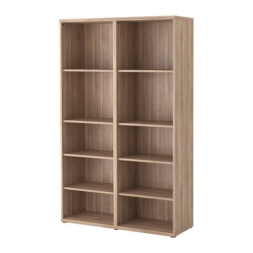 Ikea chambre meubles canap s lits cuisine s jour d corations ikea - Ikea rangement etagere ...