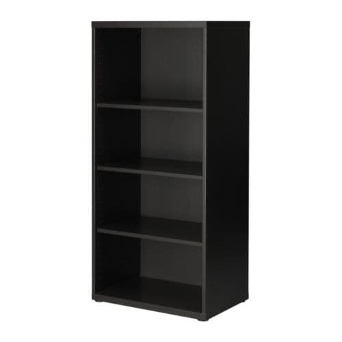 salon mobilier de salon ikea. Black Bedroom Furniture Sets. Home Design Ideas