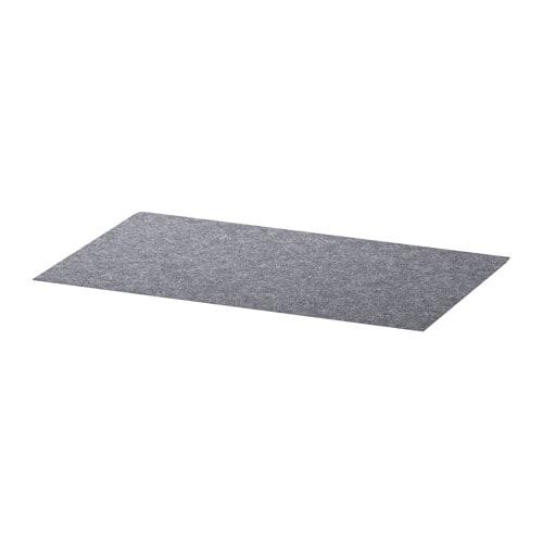 best tapis de tiroir ikea. Black Bedroom Furniture Sets. Home Design Ideas