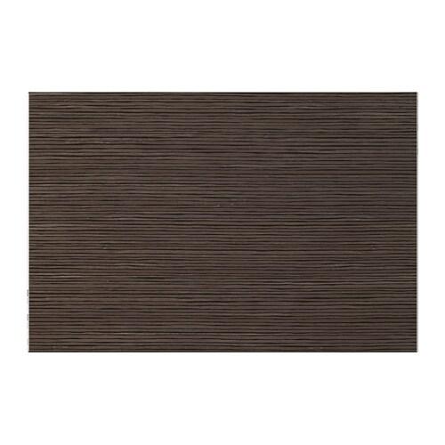 Salon mobilier de salon ikea - Porte serviette bambou ikea ...