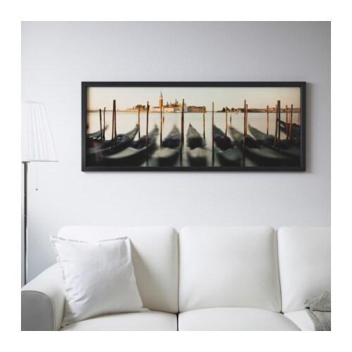 cadre photo magntique ikea excellent elegant tableau ikea tableau ikea with cadre tableau ikea. Black Bedroom Furniture Sets. Home Design Ideas