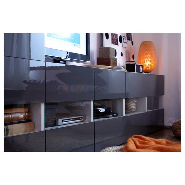 IKEA BÖJA Lampe de table