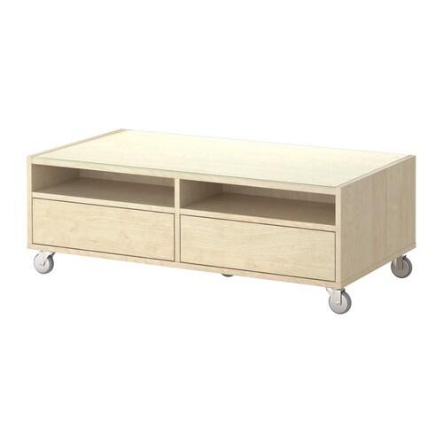 nom table basse ikea. Black Bedroom Furniture Sets. Home Design Ideas