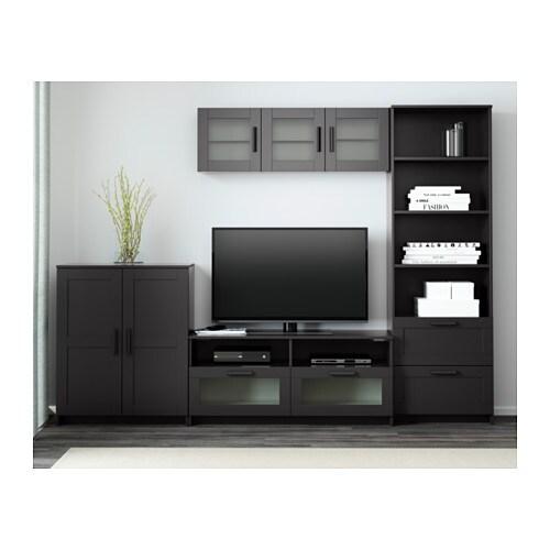 meuble tv ikea. Black Bedroom Furniture Sets. Home Design Ideas