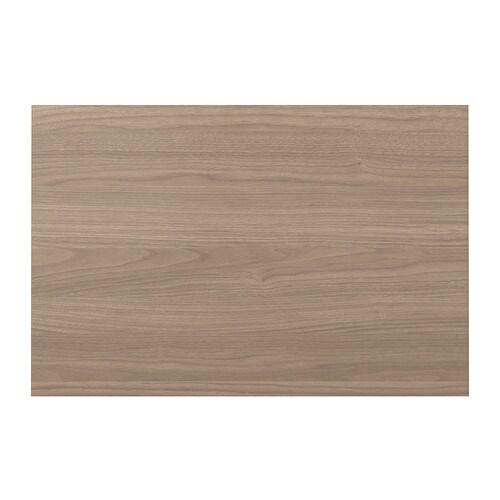 brokhult face de tiroir 60x40 cm ikea. Black Bedroom Furniture Sets. Home Design Ideas