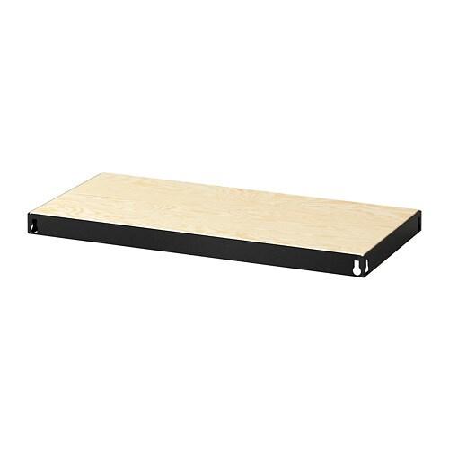 Bror Tablette 84x39 Cm Ikea