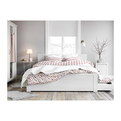 lit pont 160x200 latest pont lit with lit pont 160x200 awesome smart cocoon x smart cocoon x. Black Bedroom Furniture Sets. Home Design Ideas