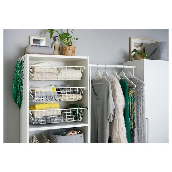 IKEA BUMERANG Cintre