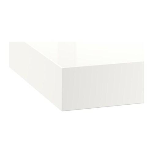 plan de travail 70 cm de profondeur stunning plan de travail cuisine profondeur cm petite. Black Bedroom Furniture Sets. Home Design Ideas