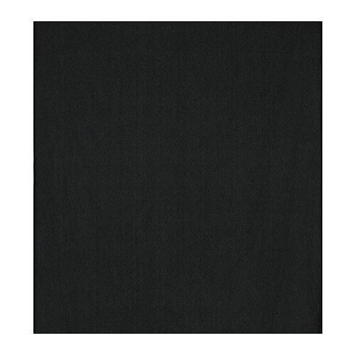 ditte tissu au m tre ikea. Black Bedroom Furniture Sets. Home Design Ideas