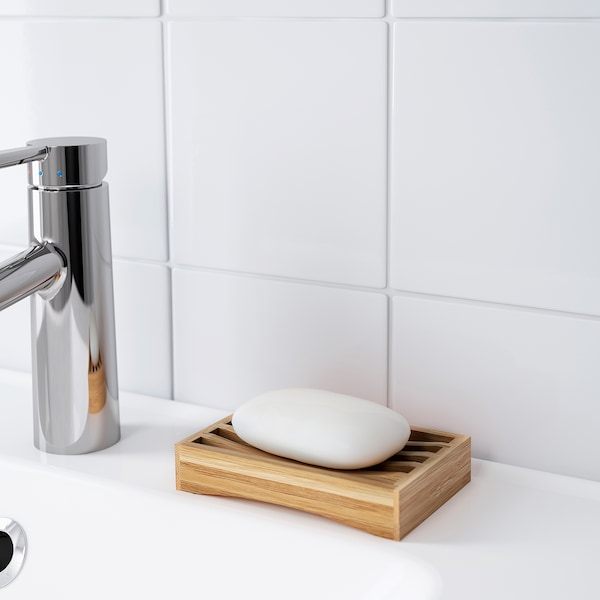 IKEA DRAGAN Porte-savon