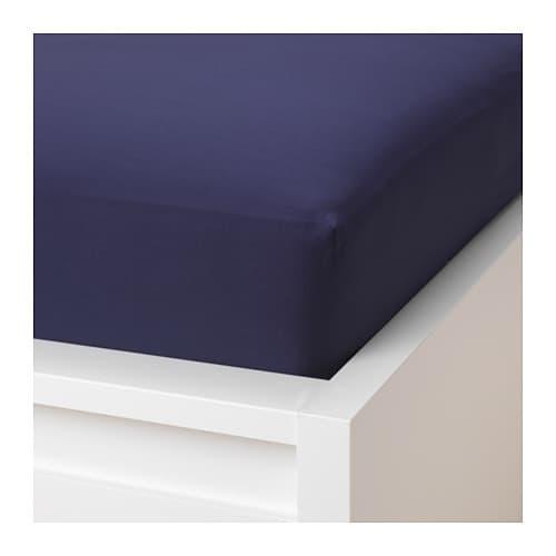 dvala drap housse ikea. Black Bedroom Furniture Sets. Home Design Ideas