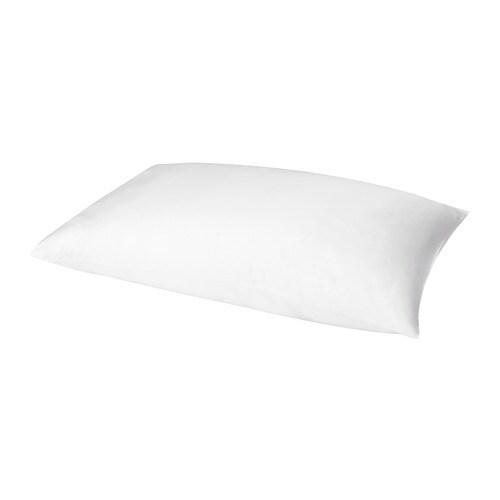 DVALA Taie d'oreiller   50x70 cm   IKEA