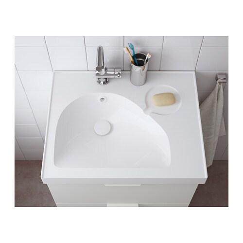 lavabo extra plat cala lavabo mural en porcelaine with. Black Bedroom Furniture Sets. Home Design Ideas