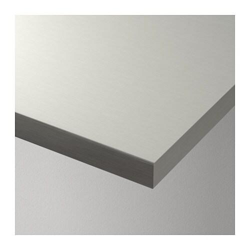 ekby mossby tablette 119x28 cm ikea. Black Bedroom Furniture Sets. Home Design Ideas