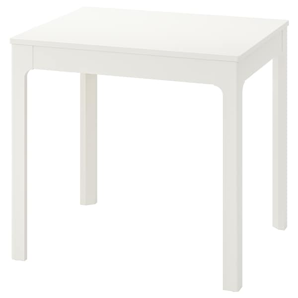 IKEA EKEDALEN Table extensible