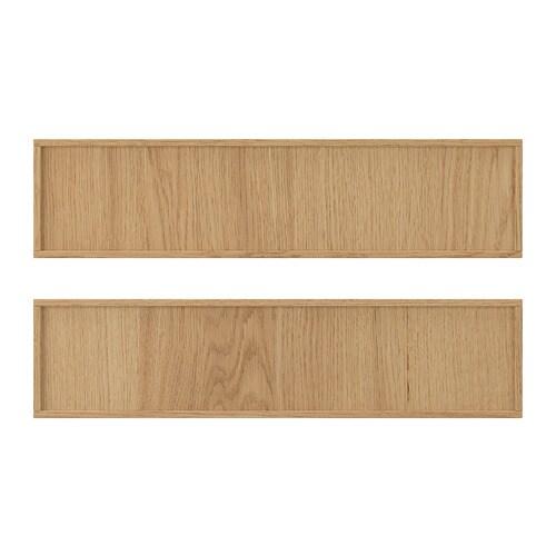 Ekestad Face De Tiroir 40x10 Cm Ikea