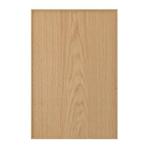 ekestad porte 40x60 cm ikea. Black Bedroom Furniture Sets. Home Design Ideas