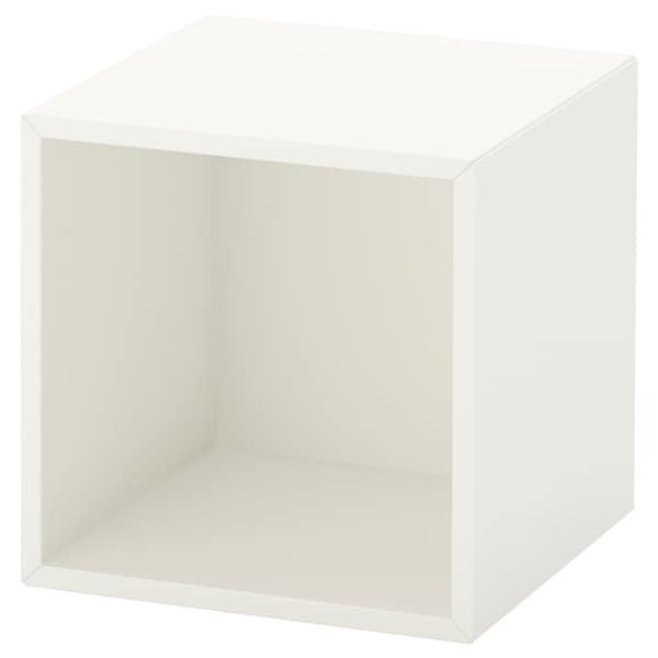 Rangement Eket Blanc
