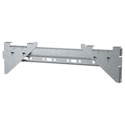 EKET rail de suspension 29.5 cm 1.5 cm 4 cm 35 cm