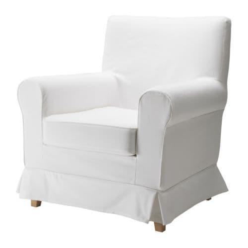 fauteuils en tissu canap s en tissu ikea. Black Bedroom Furniture Sets. Home Design Ideas