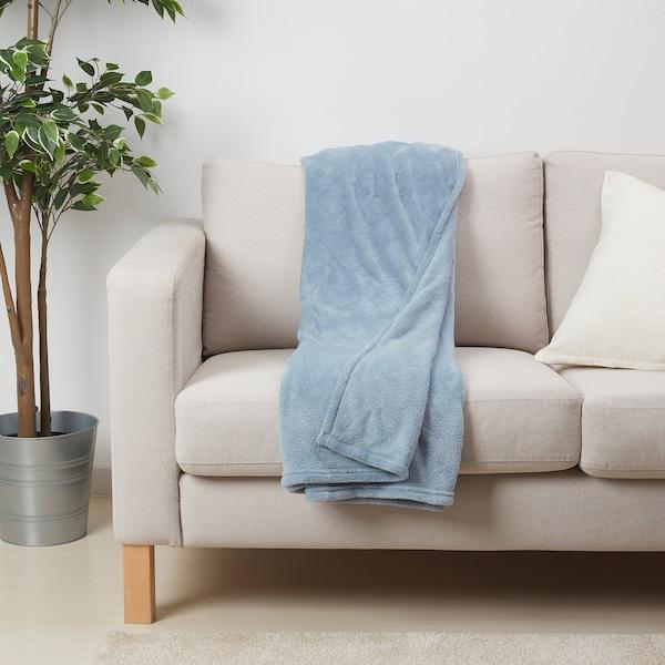 ikea plaid fauteuil chaise