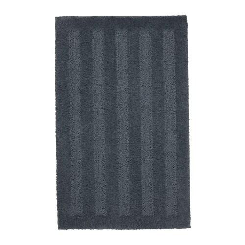 emten tapis de bain ikea. Black Bedroom Furniture Sets. Home Design Ideas