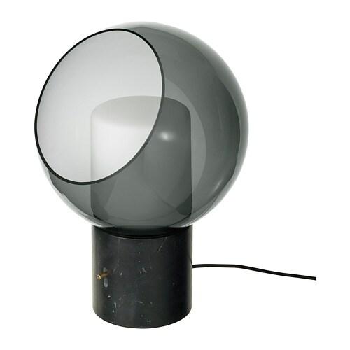 Evedal Lampe De Table Ikea