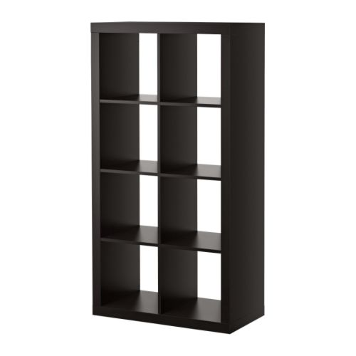 http://www.ikea.com/fr/fr/images/products/expedit-bibliotheque-brun__0092710_PE229408_S4.JPG