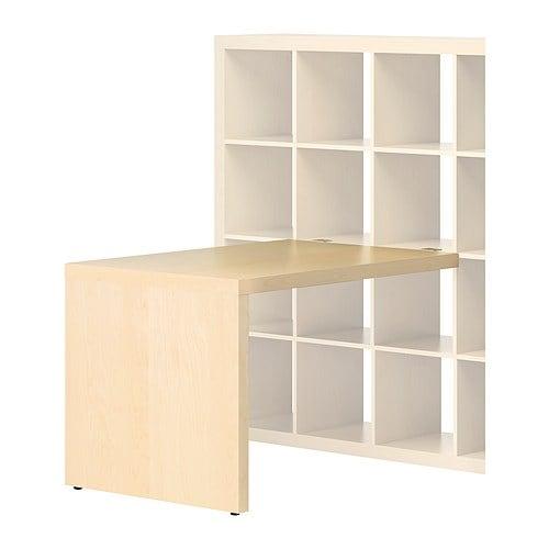 Bureau bureaux et tables chaises de bureau et plus ikea - Ikea pieds reglables ...